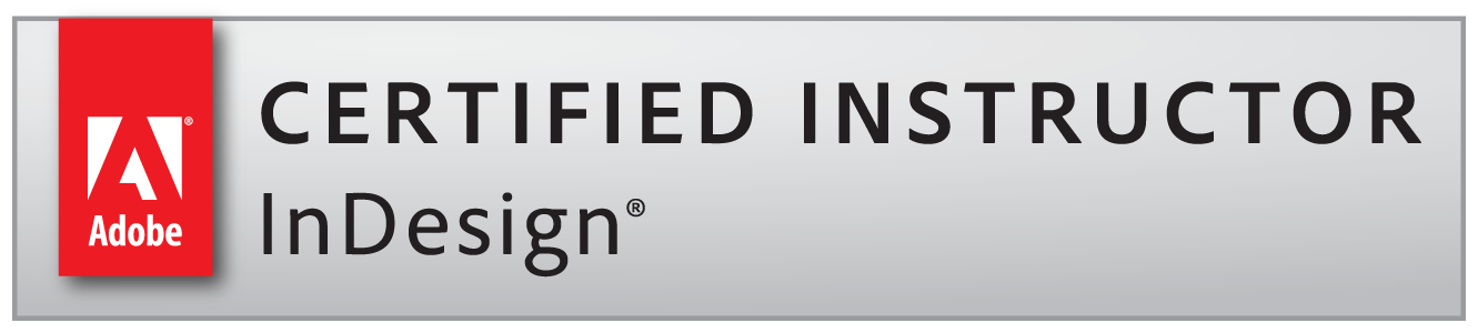 Certified_Instructor_InDesign_badge