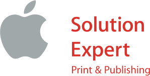 Solutn_Exprt_P&P_485